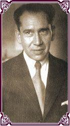 Luis Gabriel PORTILLO Gimialcón (prov. de Ávila), 1907 - (?) - 4portillo1